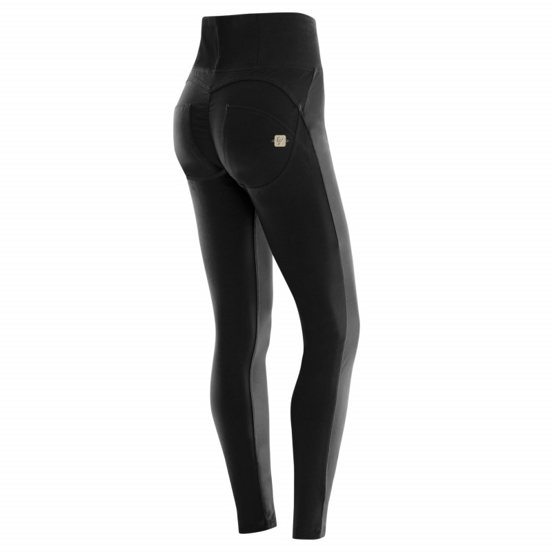 wrup-high-waist-skinny-n0-black