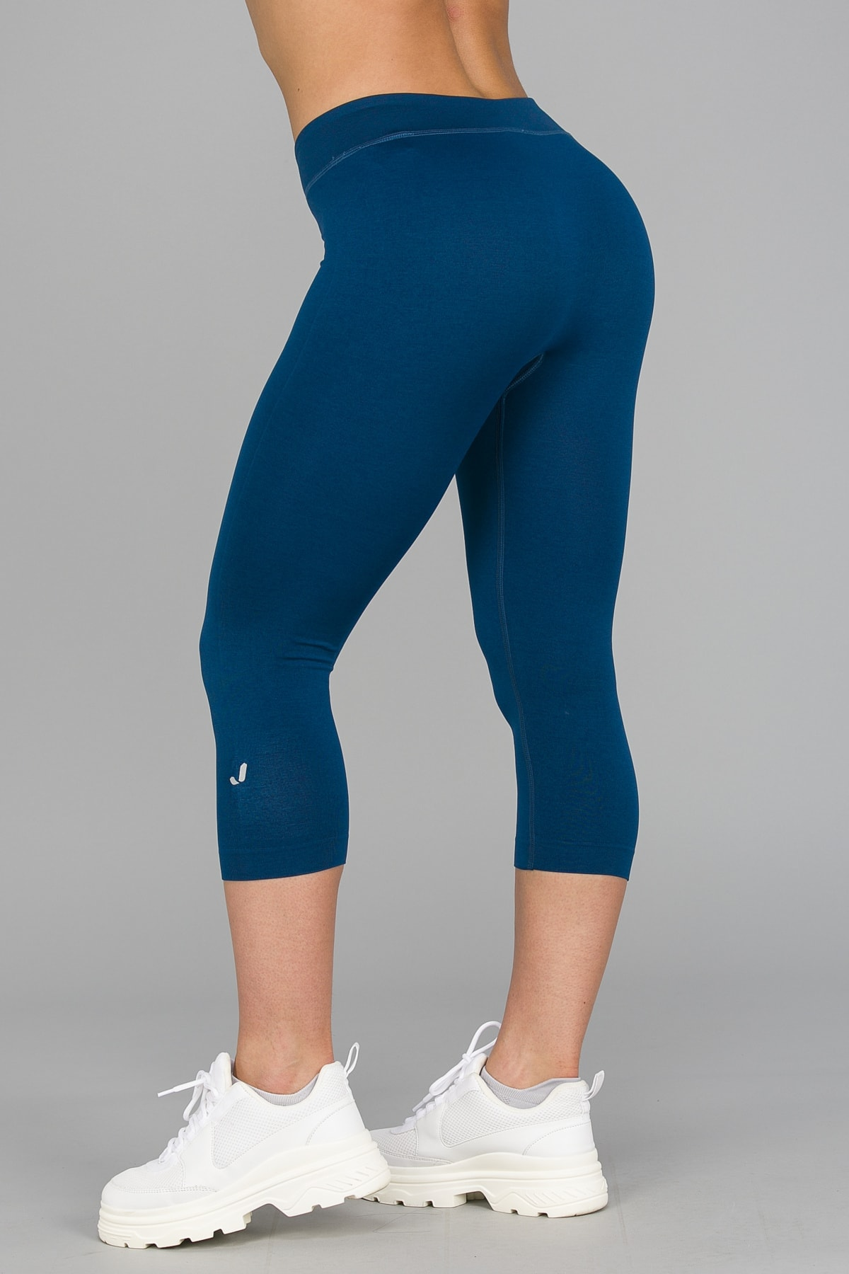 Jerf Captiva Tights (3:4) Navy11
