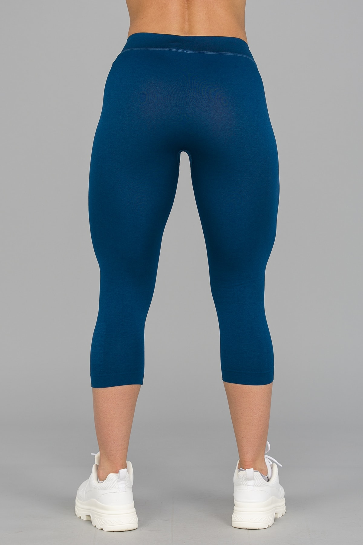 Jerf Captiva Tights (3:4) Navy12