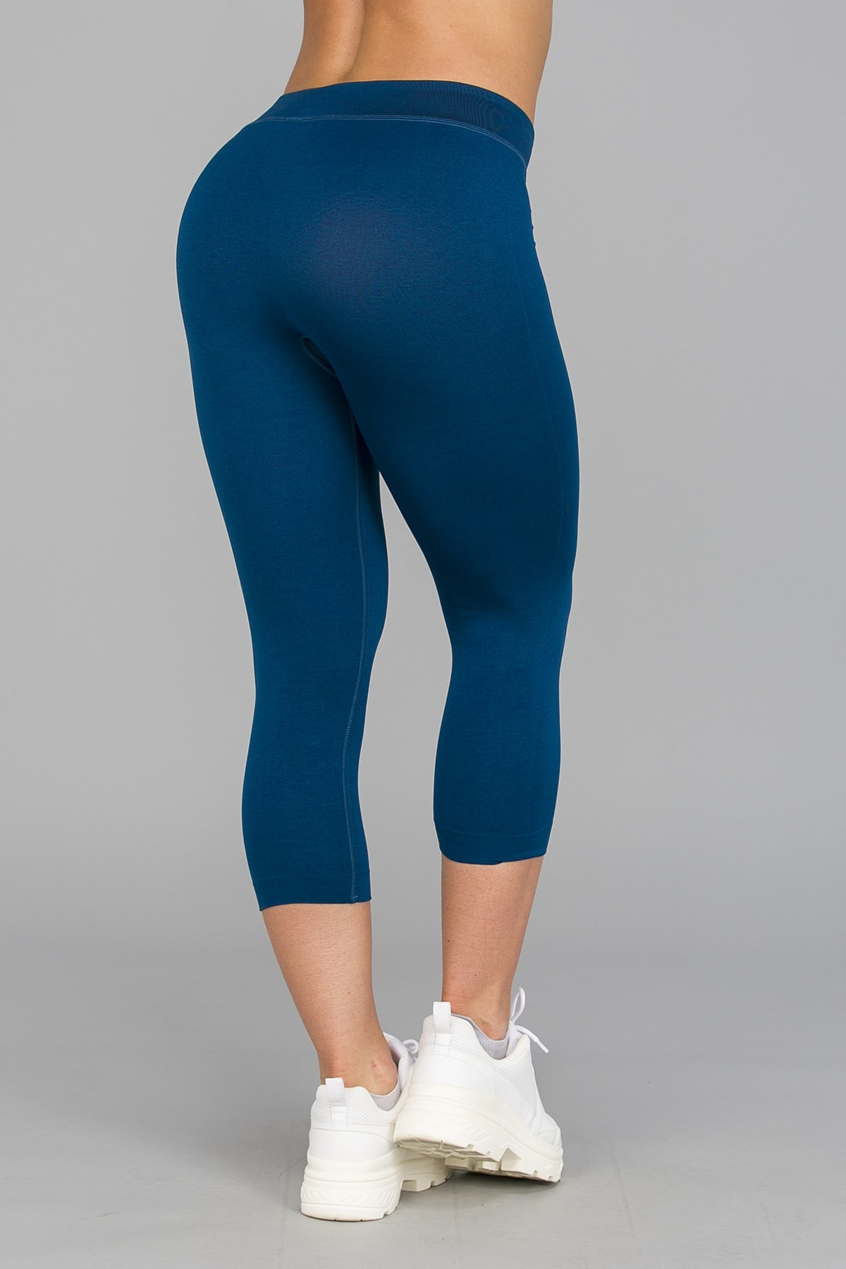 Jerf Captiva Tights (3:4) Navy13