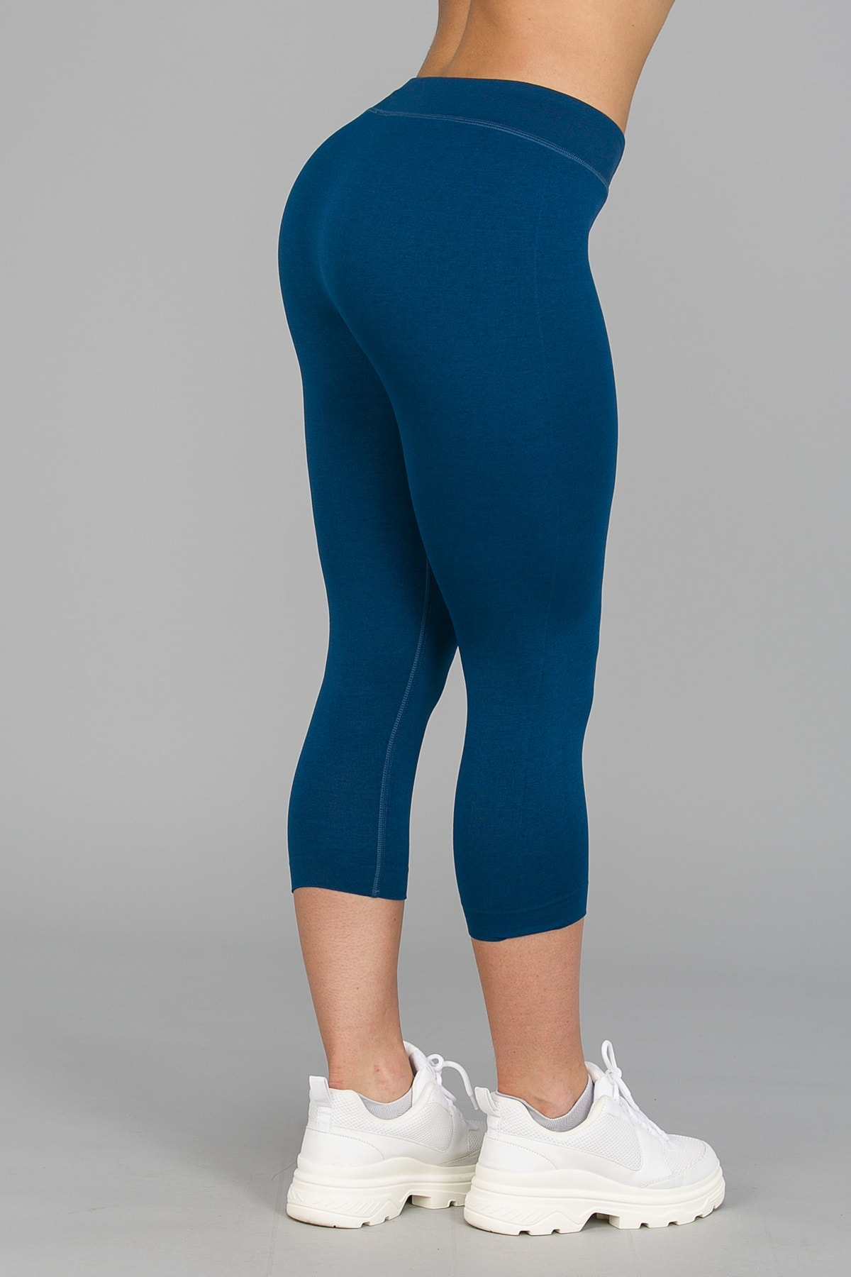 Jerf Captiva Tights (3:4) Navy14