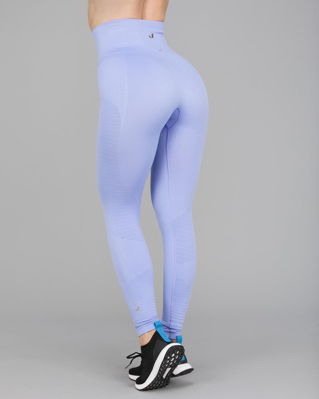 Jerf-Gela-2.0-Tights-Blue-Pastel12-1200×1500