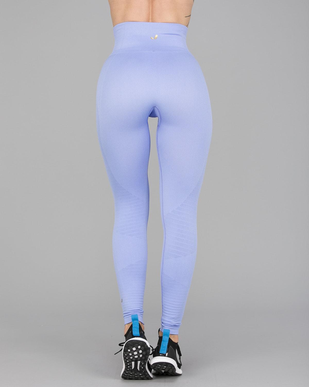 Jerf-Gela-2.0-Tights-Blue-Pastel13-1200×1500
