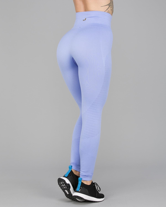 Jerf-Gela-2.0-Tights-Blue-Pastel14-1200×1500