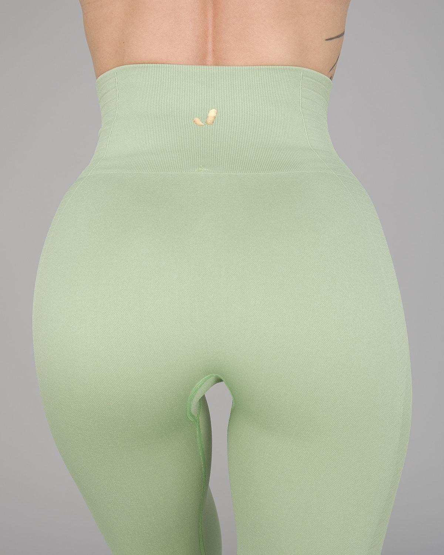 Jerf-Gela-2.0-Tights-Green-Pastel12-1200×1500