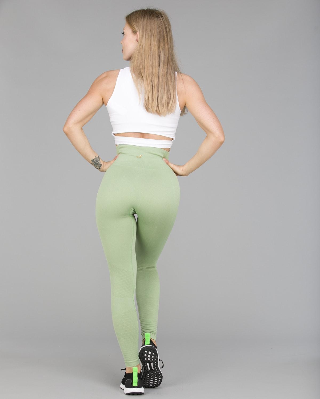 Jerf-Gela-2.0-Tights-Green-Pastel17-1200×1500