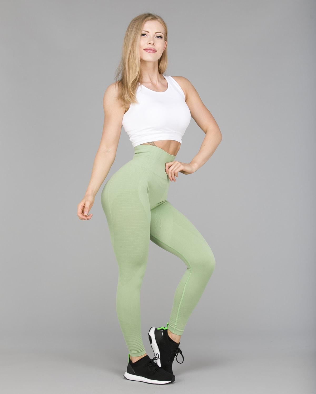 Jerf-Gela-2.0-Tights-Green-Pastel19-1200×1500