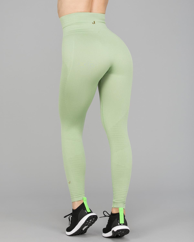 Jerf-Gela-2.0-Tights-Green-Pastel6-1200×1500