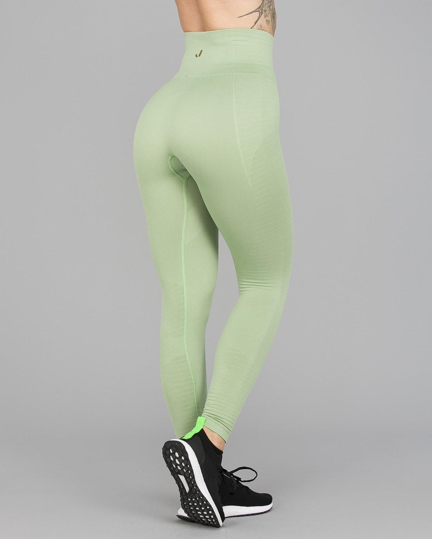 Jerf-Gela-2.0-Tights-Green-Pastel8-1200×1500