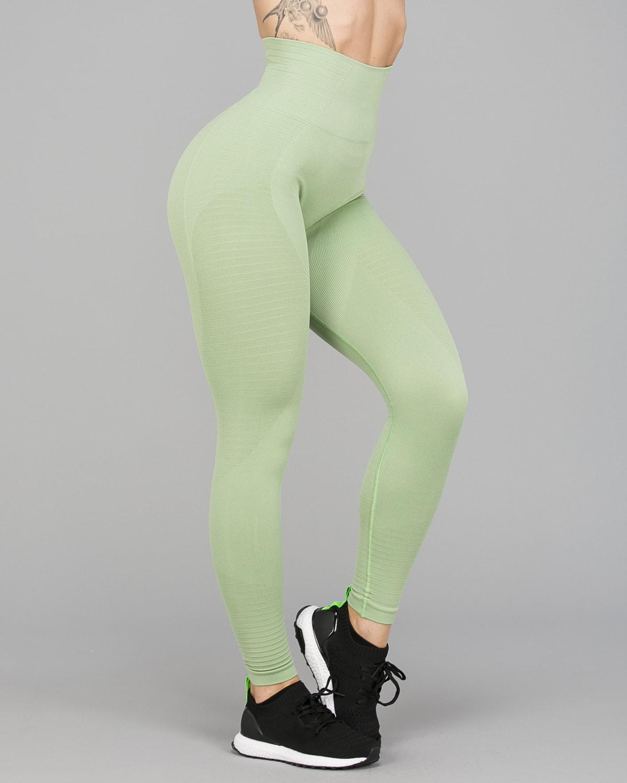 Jerf-Gela-2.0-Tights-Green-Pastel9-1200×1500