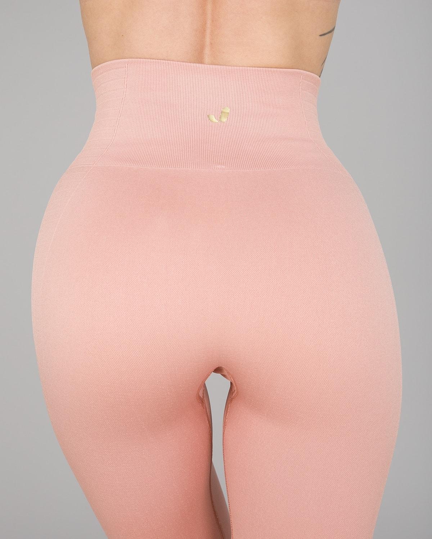 Jerf-Gela-2.0-Tights-Pink-Pastel10-1200×1500