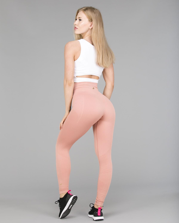 Jerf-Gela-2.0-Tights-Pink-Pastel3-1200×1500