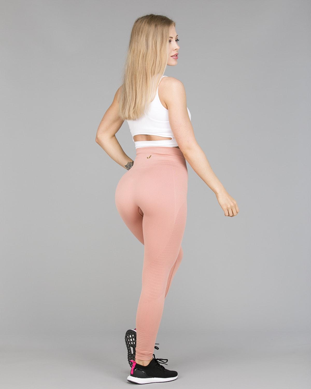 Jerf-Gela-2.0-Tights-Pink-Pastel5-1200×1500