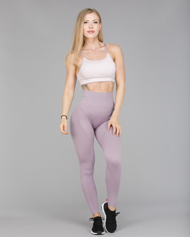 Jerf-Gela-2.0-Tights-Purple-Pastel17-1200×1500