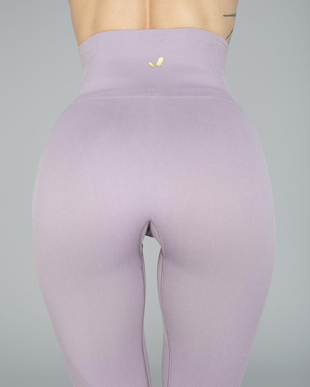 Jerf-Gela-2.0-Tights-Purple-Pastel3-1200×1500