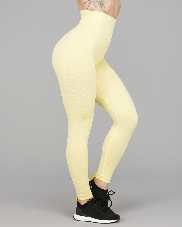 Jerf-Gela-2.0-Tights-Yellow-Pastel14-1200×1500