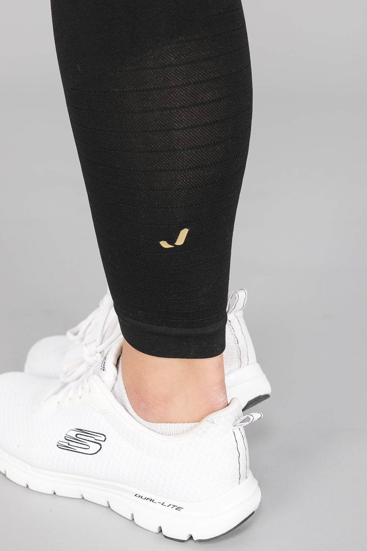 Jerf Gela 2.0 tights Black23