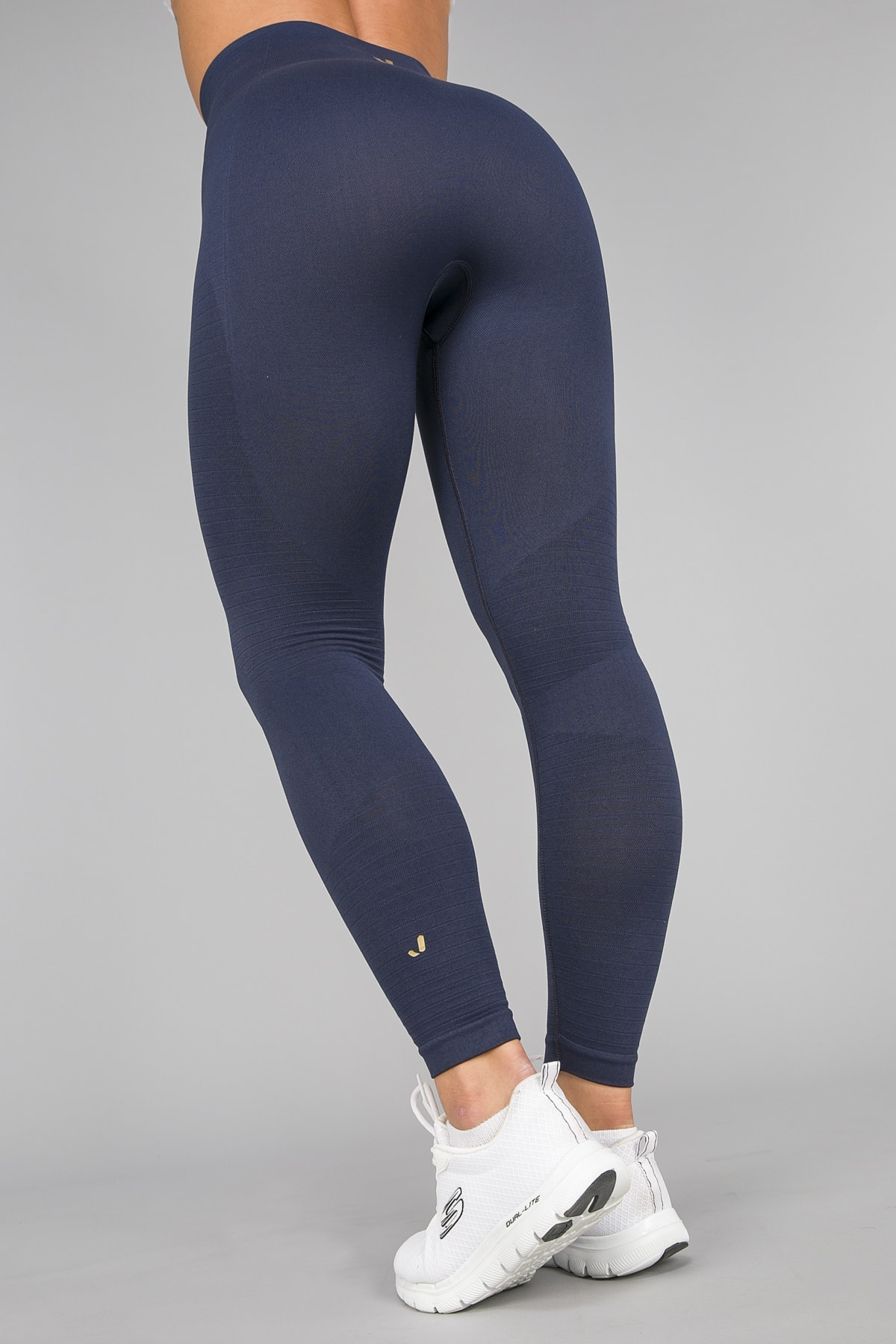 Jerf Gela 2.0 tights Navy Blue13