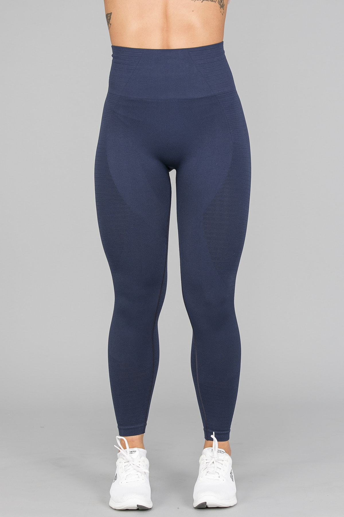 Jerf Gela 2.0 tights Navy Blue14