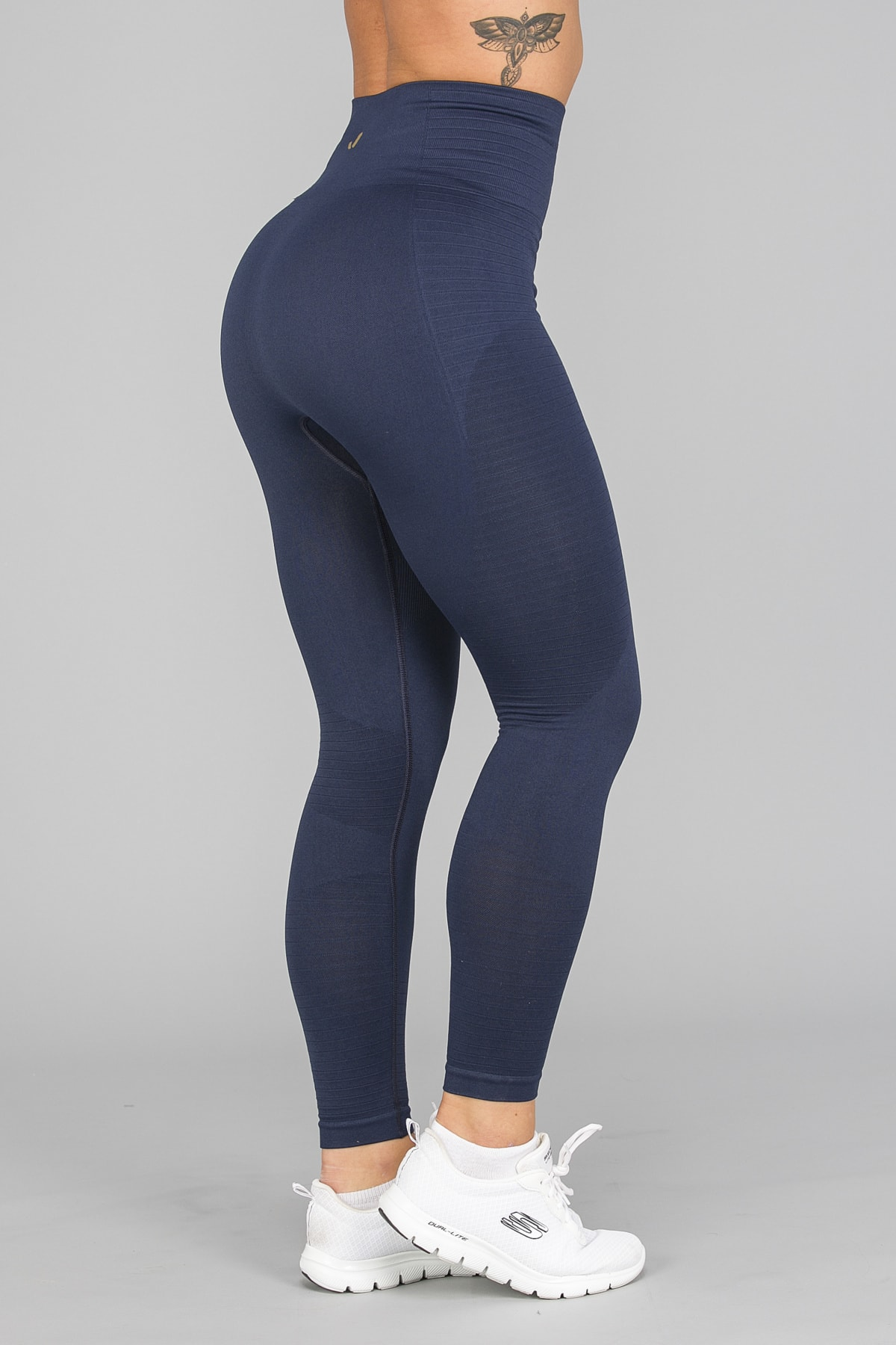 Jerf Gela 2.0 tights Navy Blue15