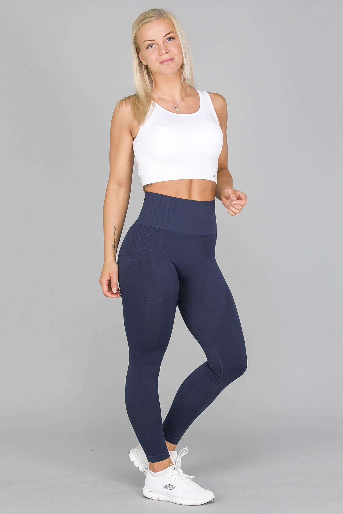 Jerf Gela 2.0 tights Navy Blue19