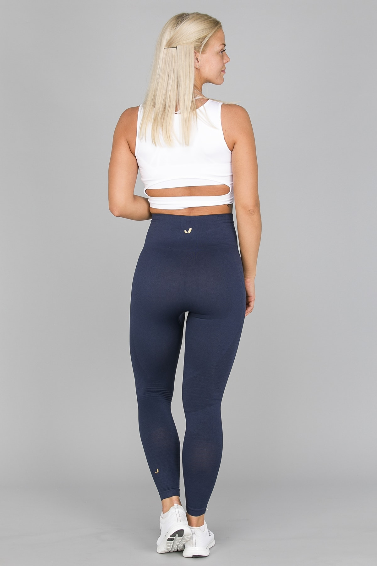 Jerf Gela 2.0 tights Navy Blue20