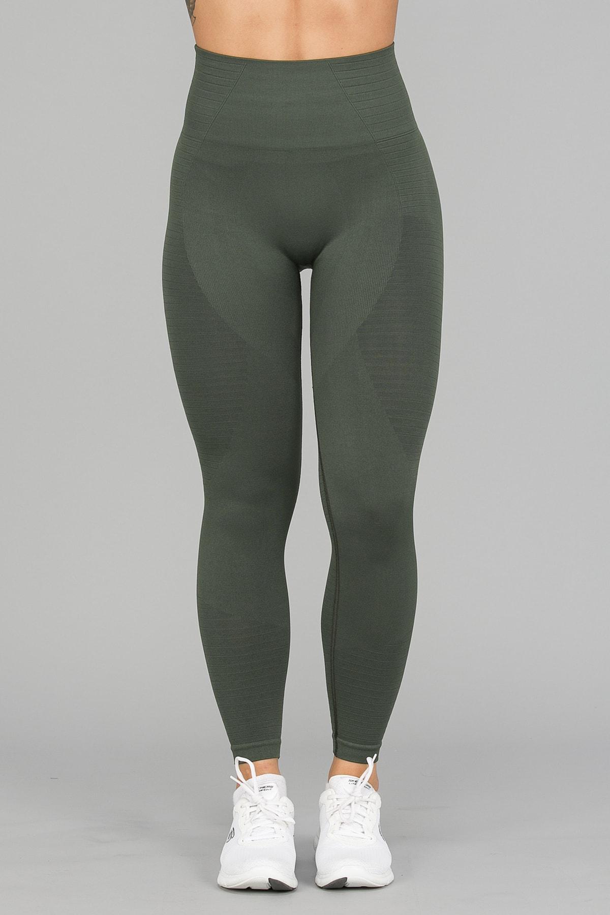 Jerf Gela 2.0 tights dark green1