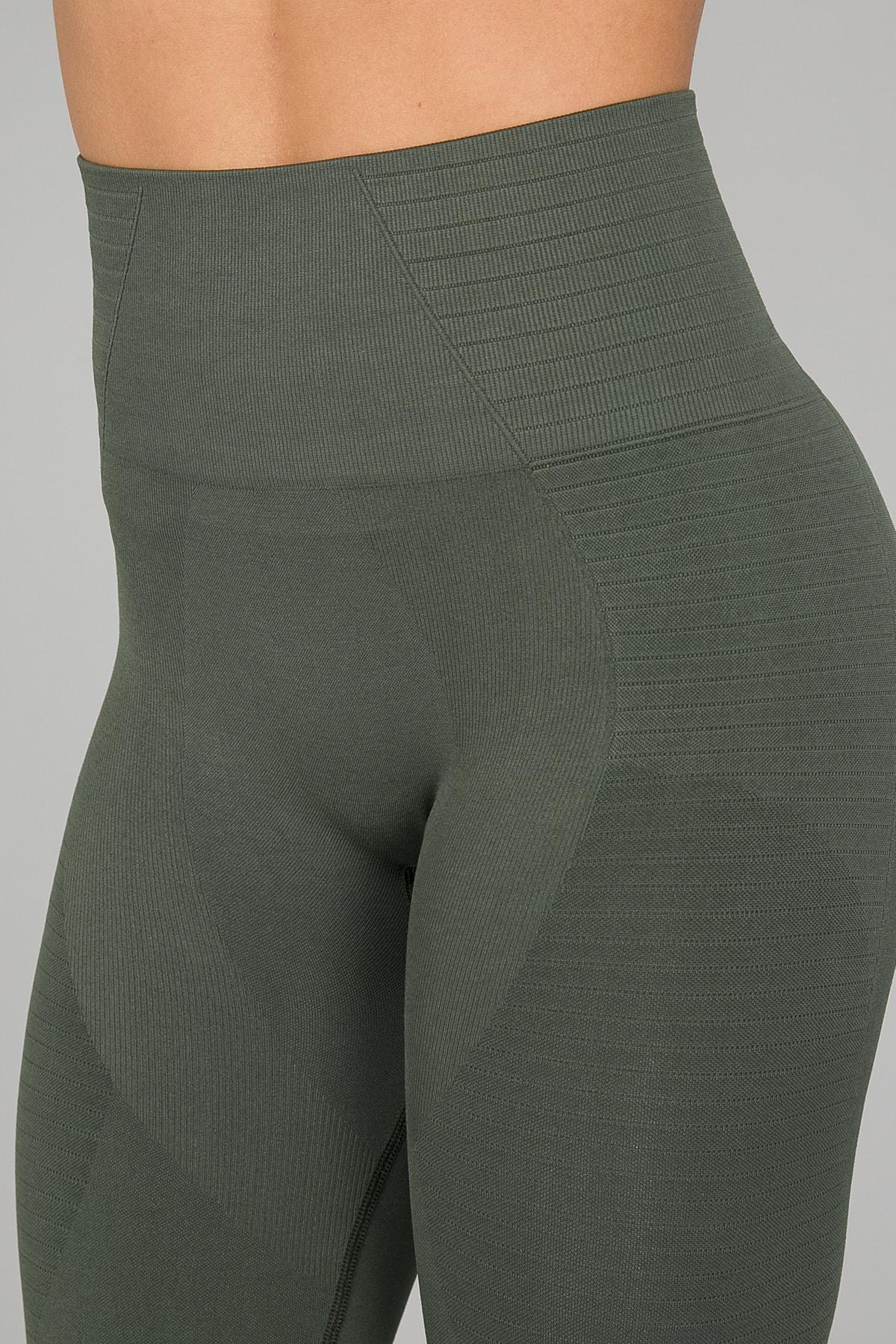 Jerf Gela 2.0 tights dark green11