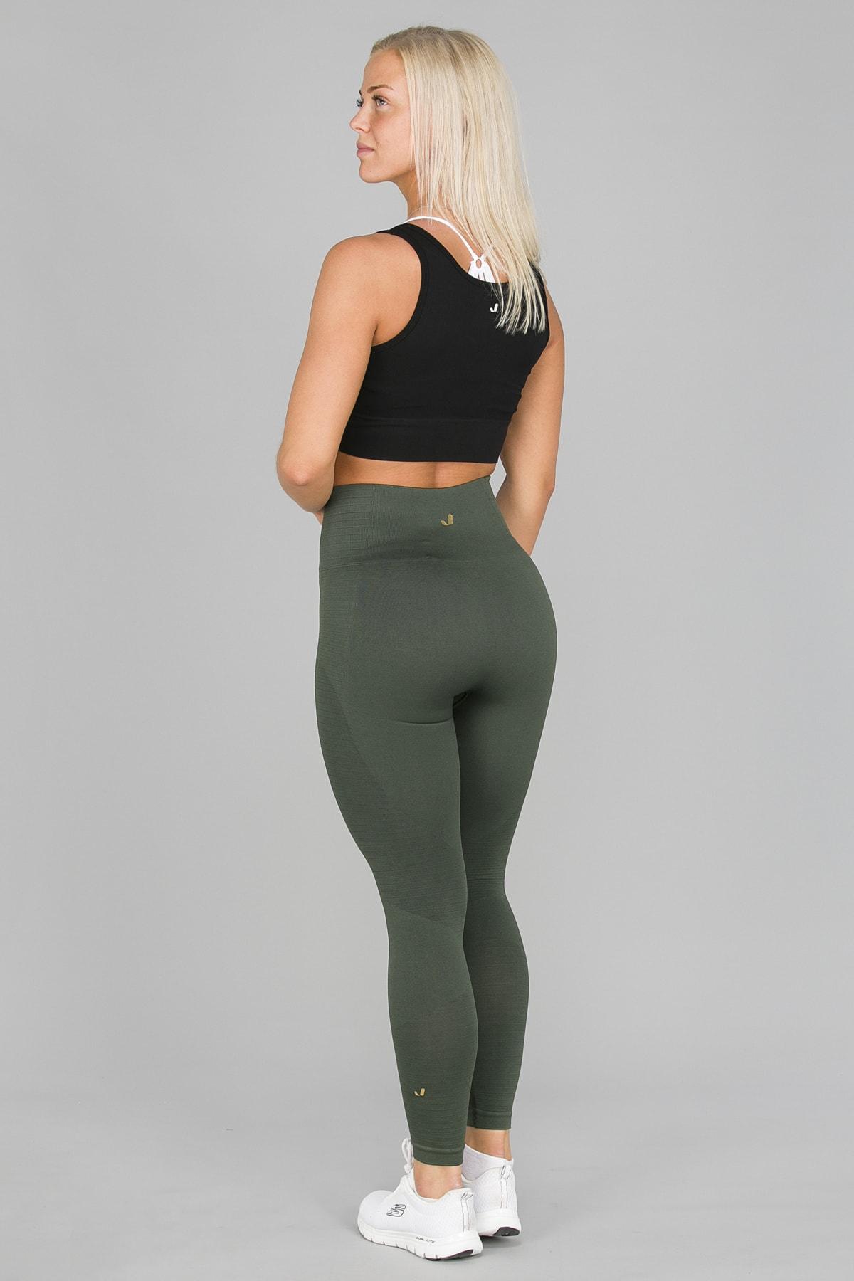 Jerf Gela 2.0 tights dark green7