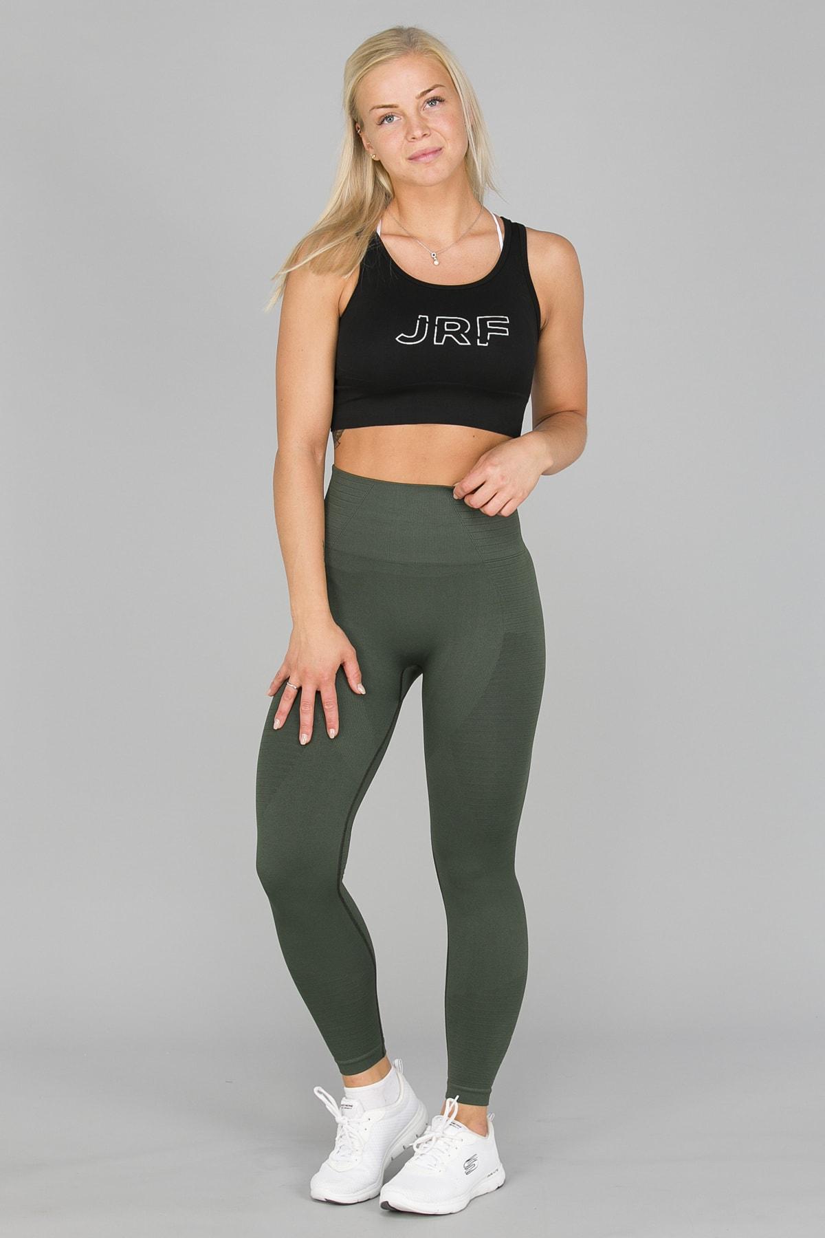 Jerf Gela 2.0 tights dark green8