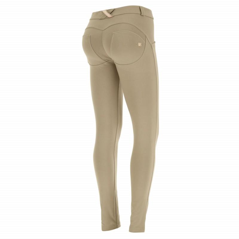 wrup-regular-waist-super-skinny-z81-winter-twig