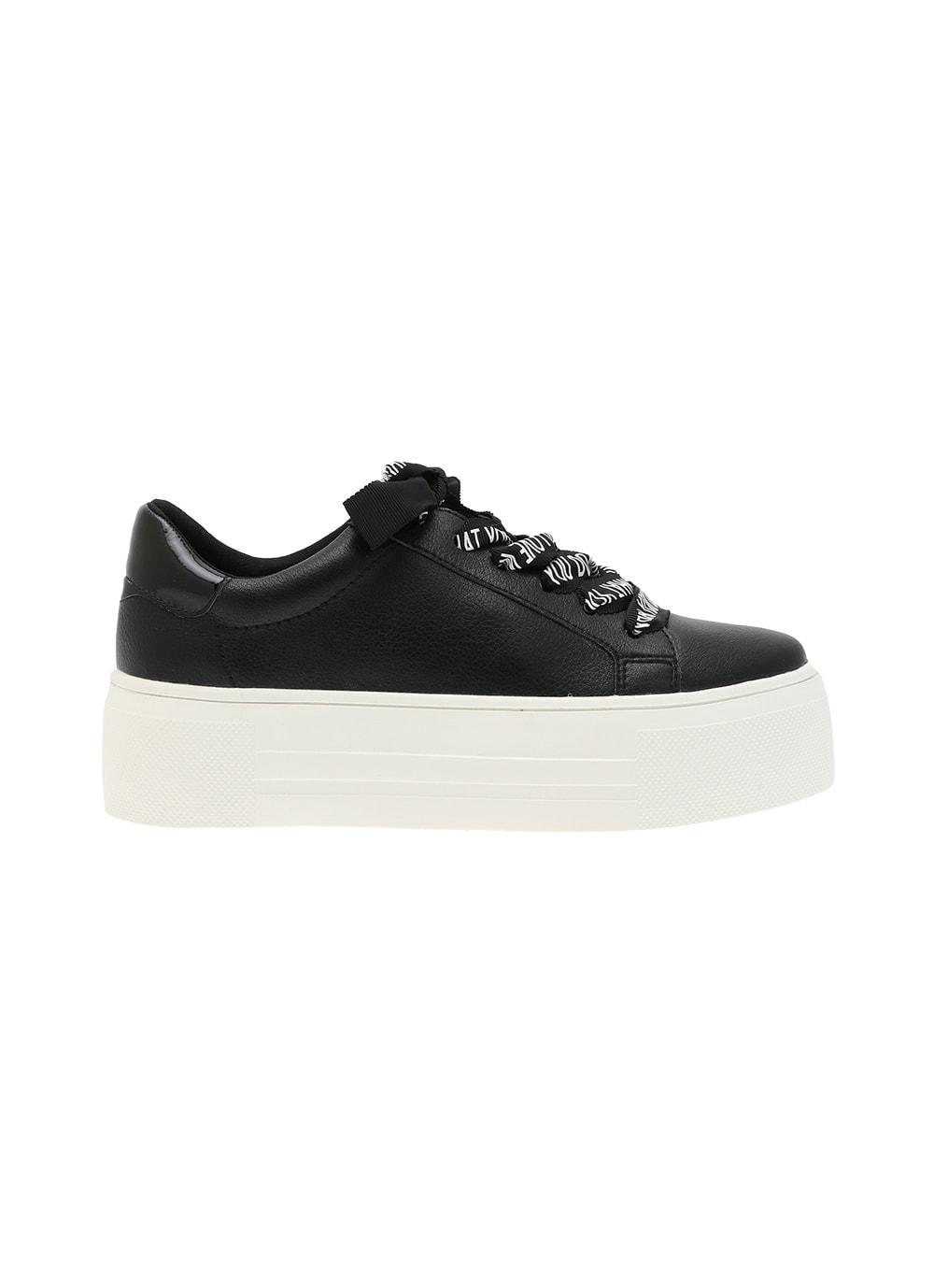 Sneaker_sort