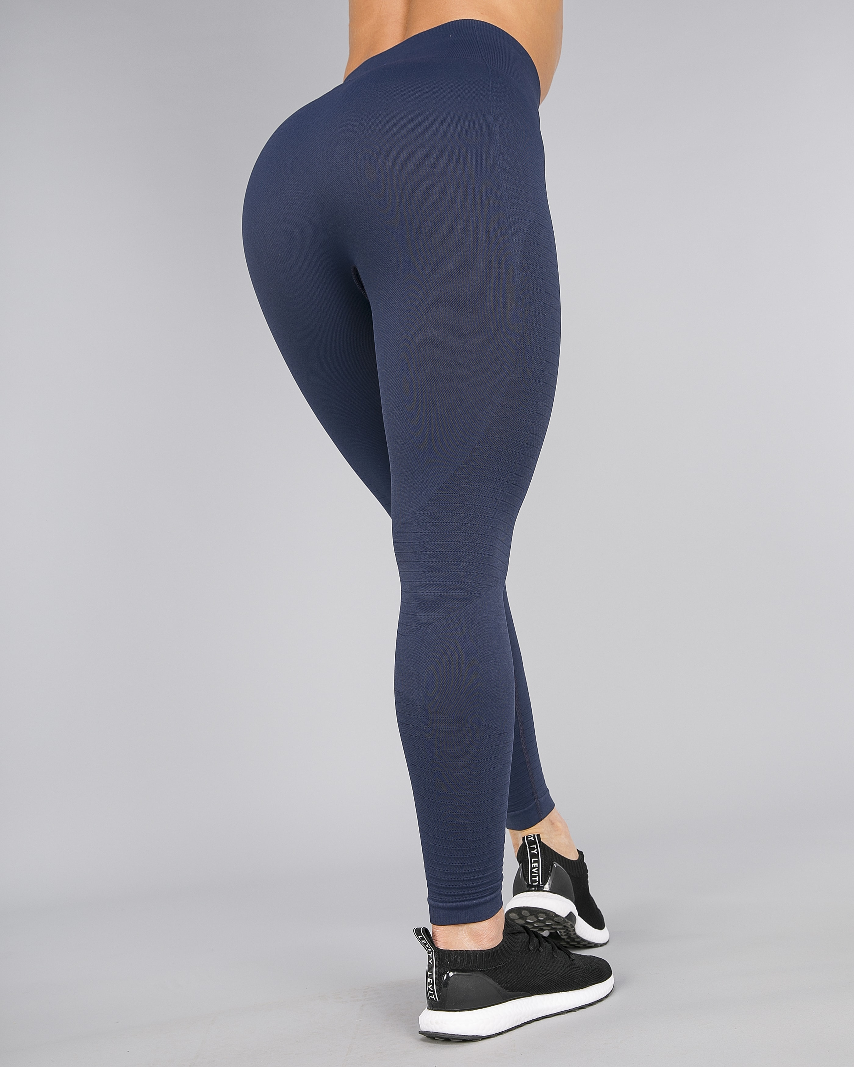 Freddy WR.UP® Shaping Jeans Skinny High Dark Blue Weightless.no