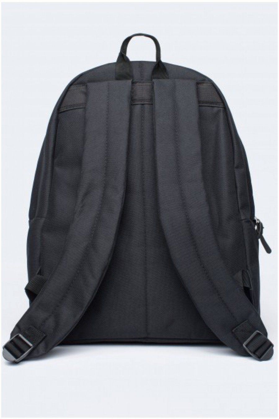 HYPE Black Badge Backpack