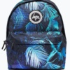 HYPE Multi Neon Palm Backpack