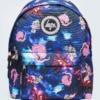 HYPE X Turtles Multi Space Krang Backpack