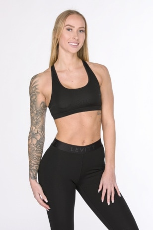 Levity Signature Bra