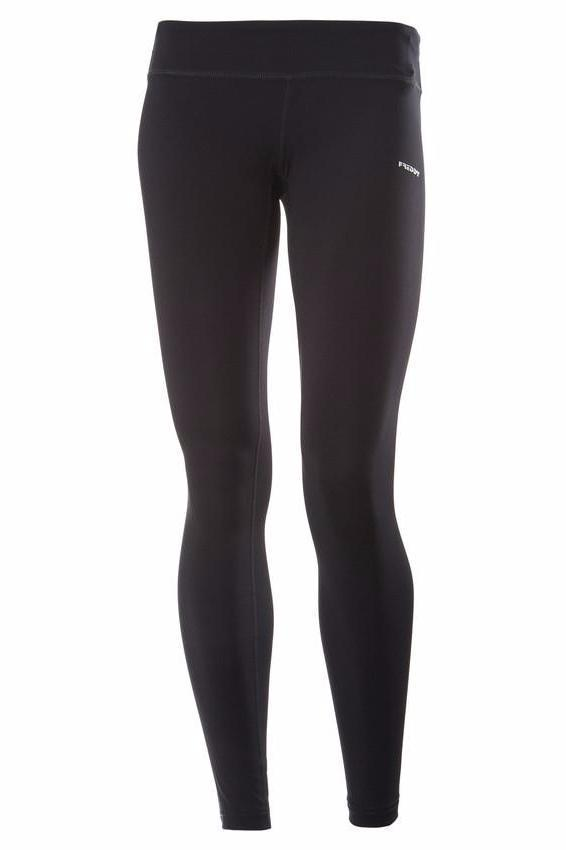 Superfit Tights Beauty Effect Black