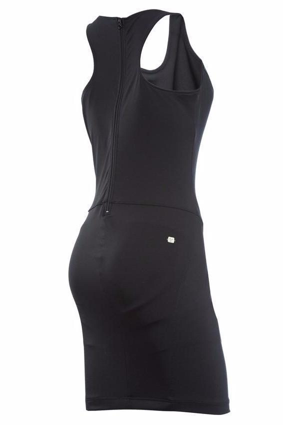 WR.UP® Shaping Dress Black