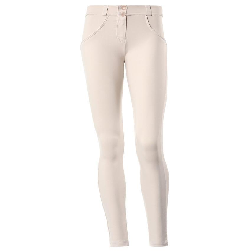 WR.UP® Shaping Pants Petite Mid Beige